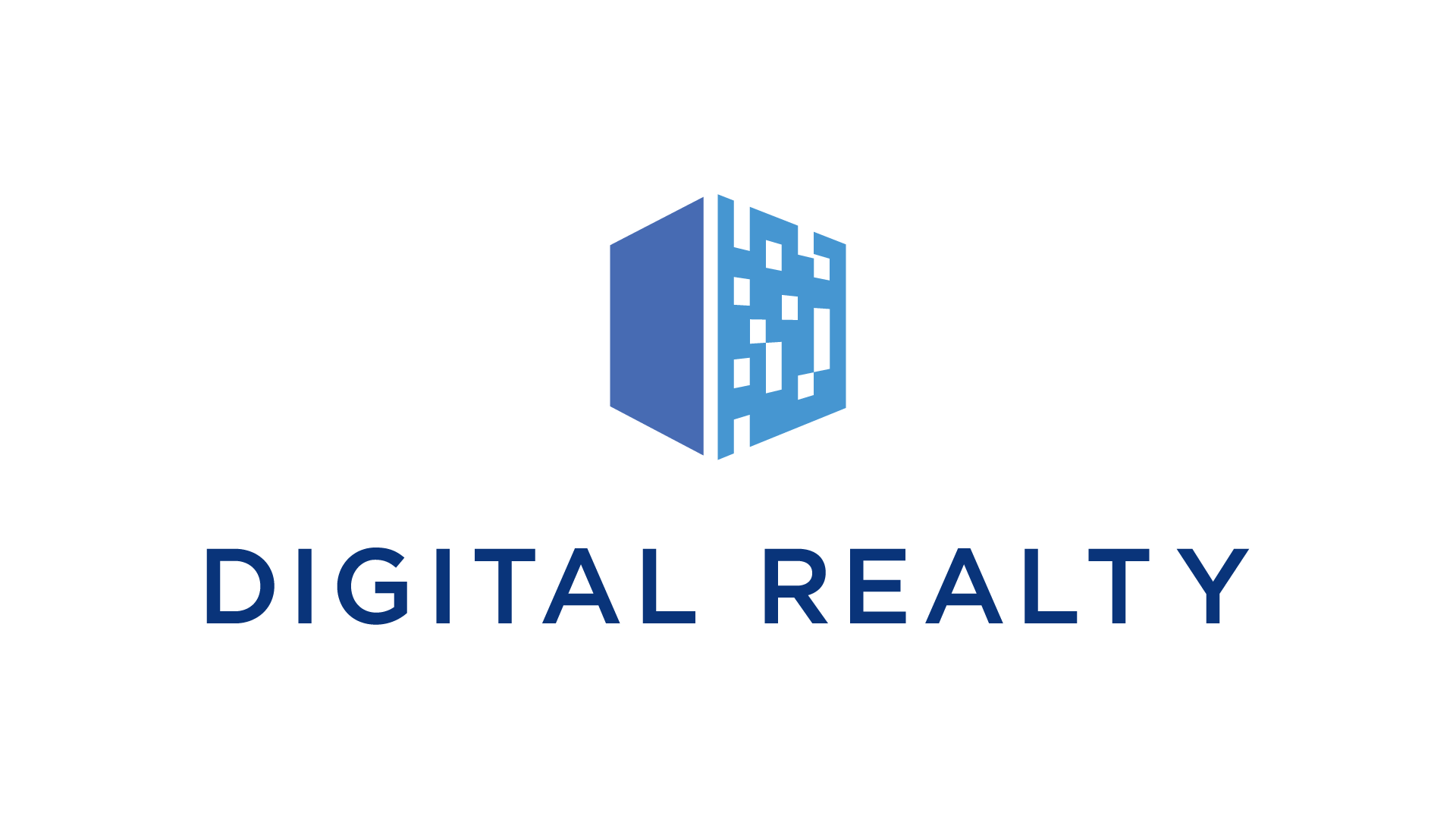 digitalrealty